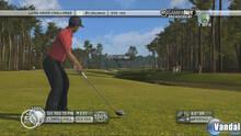 Imagen 6 de Tiger Woods PGA TOUR 09