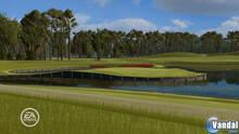 Imagen 5 de Tiger Woods PGA TOUR 09