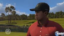 Imagen 4 de Tiger Woods PGA TOUR 09