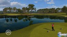 Imagen 3 de Tiger Woods PGA TOUR 09