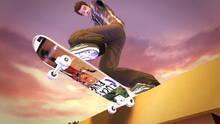 Imagen 38 de Skate It