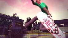 Imagen 37 de Skate It
