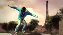 Imagen 43 de Skate It