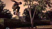 Imagen 42 de Skate It