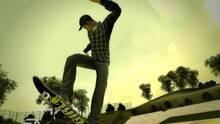 Imagen 41 de Skate It