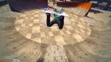 Imagen 40 de Skate It