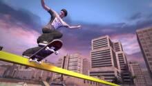 Imagen 39 de Skate It