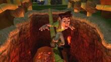 Imagen 11 de Pitfall: The Big Adventure