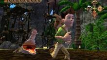Imagen 8 de Pitfall: The Big Adventure