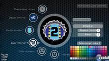 Imagen 51 de PlayChapas Football Edition