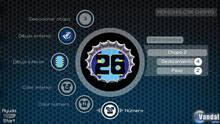 Imagen 48 de PlayChapas Football Edition