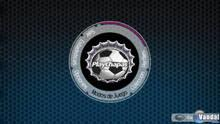 Imagen 47 de PlayChapas Football Edition