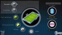 Imagen 44 de PlayChapas Football Edition