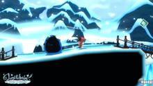 Imagen 52 de LostWinds: Winter of Melodias WiiW