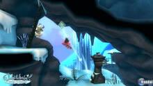 Imagen 51 de LostWinds: Winter of Melodias WiiW