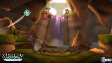 Imagen 50 de LostWinds: Winter of Melodias WiiW