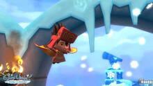 Imagen 49 de LostWinds: Winter of Melodias WiiW