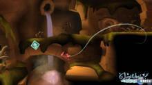 Imagen 48 de LostWinds: Winter of Melodias WiiW