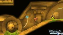Imagen 46 de LostWinds: Winter of Melodias WiiW