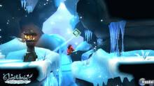 Imagen 45 de LostWinds: Winter of Melodias WiiW
