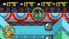 Imagen 10 de Bomberman Land Touch! 2