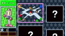 Imagen 6 de Bomberman Land Touch! 2