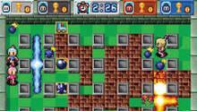 Imagen 5 de Bomberman Land Touch! 2