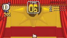 Imagen 4 de Bomberman Land Touch! 2