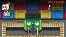 Imagen 3 de Bomberman Land Touch! 2
