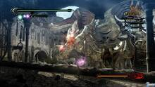 Imagen 163 de Bayonetta