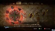 Imagen 161 de Bayonetta