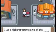 Imagen 23 de Pokémon Platino