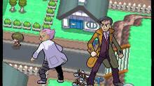 Imagen 22 de Pokémon Platino
