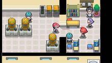 Imagen 21 de Pokémon Platino