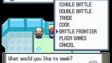 Imagen 16 de Pokémon Platino