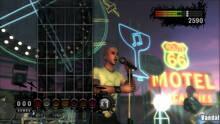 Imagen 43 de Rock Revolution