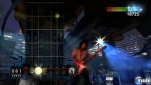Imagen 39 de Rock Revolution