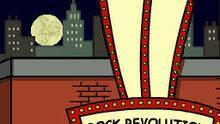 Pantalla Rock Revolution