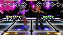 Imagen Dance Dance Revolution Hottest Party 2