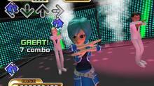 Imagen 9 de Dance Dance Revolution Hottest Party 2