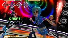Imagen 7 de Dance Dance Revolution Hottest Party 2
