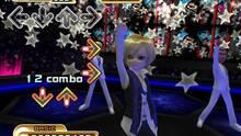 Imagen 5 de Dance Dance Revolution Hottest Party 2