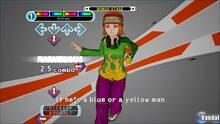 Imagen 5 de Dancing Stage Universe 3
