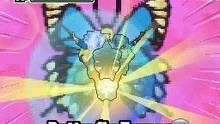 Imagen 37 de Inazuma Eleven 2: Tormenta de Fuego y Ventisca Eterna