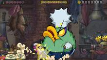 Imagen 43 de Wario Land: The Shake Dimension