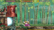 Imagen 39 de Wario Land: The Shake Dimension