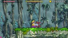 Imagen 37 de Wario Land: The Shake Dimension