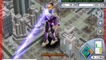Imagen 21 de SimCity Creator