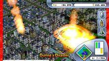 Imagen 20 de SimCity Creator