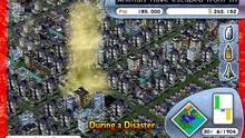Imagen 19 de SimCity Creator